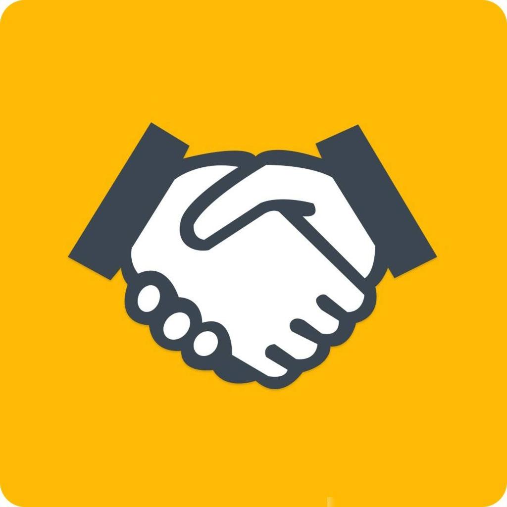 创业加盟项目网