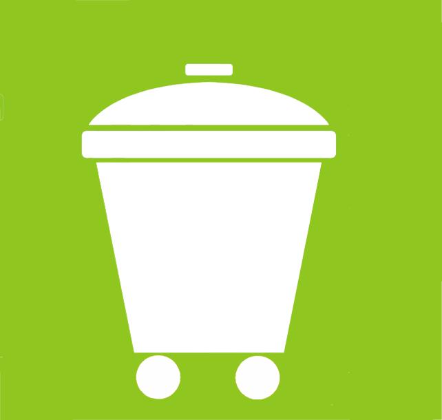 垃圾分类查询国际版