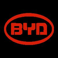 BYD招聘中心